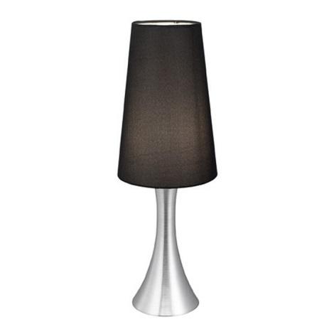 EGLO 27871 - Asztali lámpa 1xE14/40W