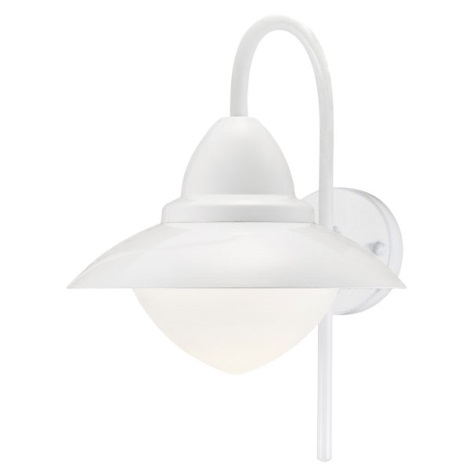 EGLO 27888 - SIDNEY fali lámpa 1xE27/60W