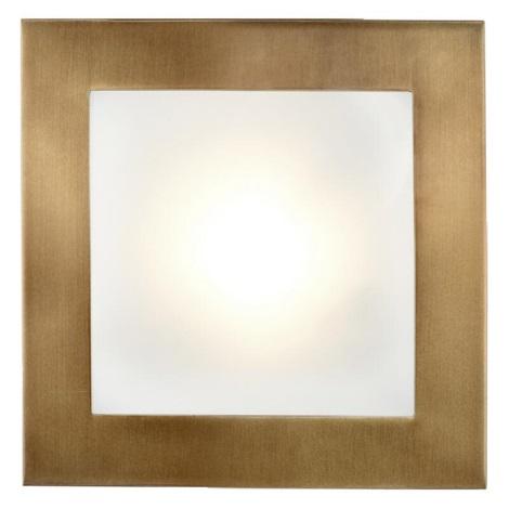 Eglo 27904 - Mennyezeti lámpa 1xR7S/60W/230V
