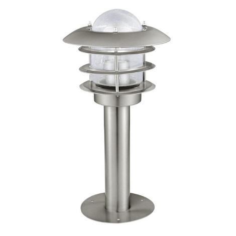 EGLO 30182 - MOUNA kültéri lámpa 1xE27/60W