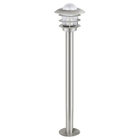 EGLO 30183 - MOUNA kültéri lámpa 1xE27/60W