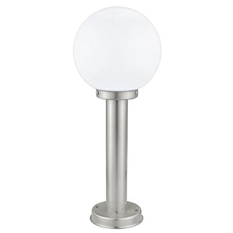 EGLO 30206 - NISIA kültéri állólámpa 1xE27/60W