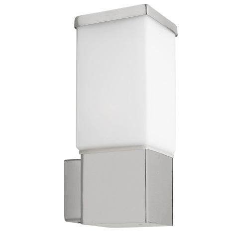 EGLO 30442 - CALGARY kültéri fali lámpa1xE27/60W