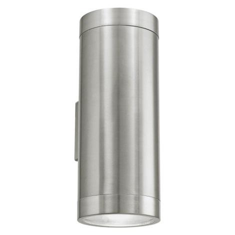 Eglo 30447 - ASCOLI kültéri fali lámpa 2xE27/60W