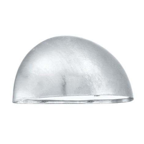 EGLO 30981 - LEPUS kültéri lámpa 1xE27/40W