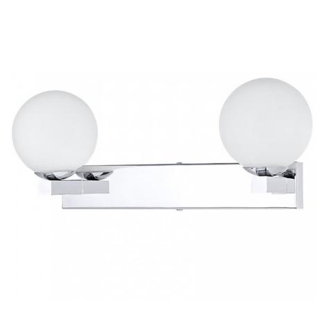 EGLO 31018 - NINA fali lámpa 2xG9/33W