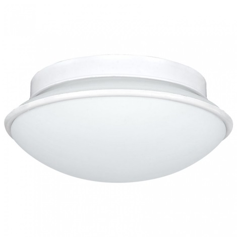 EGLO 31088 - DOLLY mennyezeti lámpa 1xE27/60W