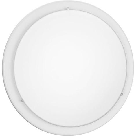 EGLO 31253 - LED PLANET LED-es fali/mennyezeti lámpa LED/18W
