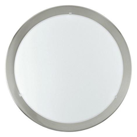 EGLO 31254 - LED PLANET LED-es fali/mennyezeti lámpa LED/12W