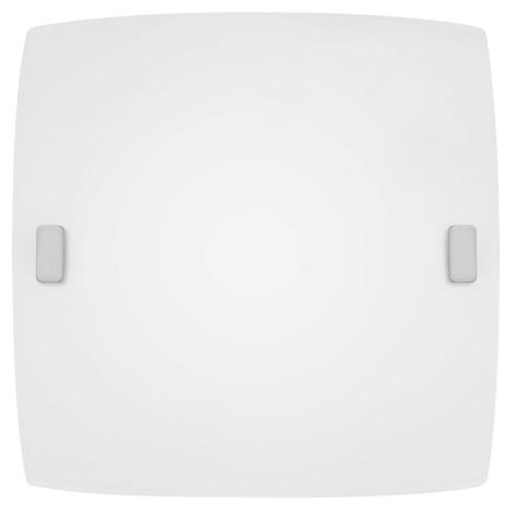 EGLO 31258 - BORGO LED-es fali/mennyezeti lámpa 1xLED/12W