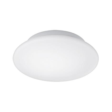EGLO 31259 - BARI 1 LED-es mennyezeti lámpa LED/12W