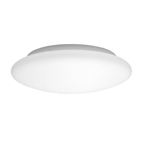 EGLO 31261 - BARI 1 LED-es mennyezeti lámpa LED/18W