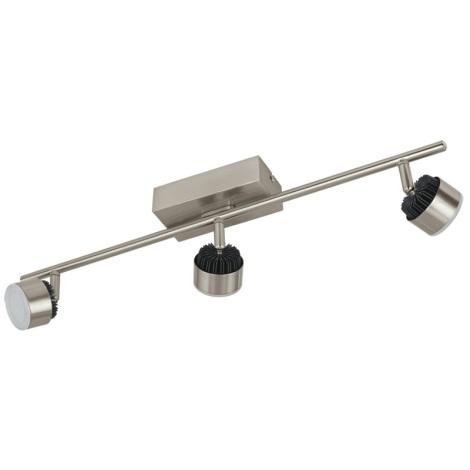 Eglo 31483 - LED Spotlámpa ARMENTO 1 3xLED/6W/230V