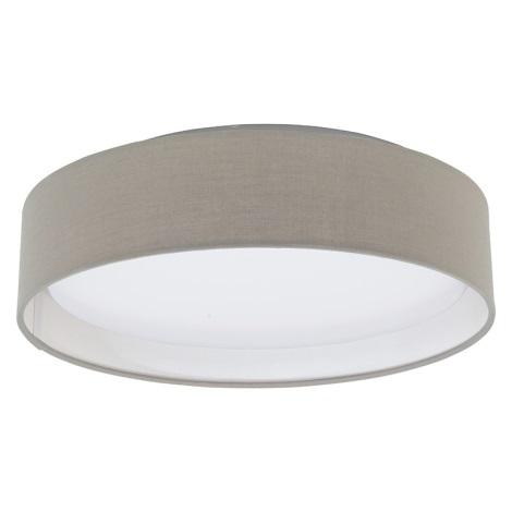 Eglo 31589 - LED-es mennyezeti lámpa Pasteri 1xLED/12W/230V