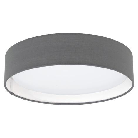 Eglo 31592 - LED-es mennyezeti lámpa Pasteri 1xLED/12W/230V