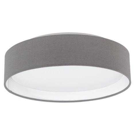 EGLO 31593 - PASTERI mennyezeti lámpa LED/12W