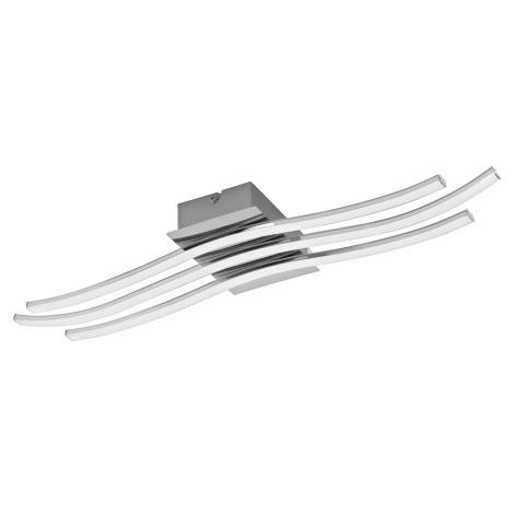 Eglo 31995 - LED Mennyezeti lámpa RONCADE LED/26W/230V
