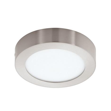 Eglo 32441 - LED Mennyezeti lámpa FUEVA 1 LED/12W/230V