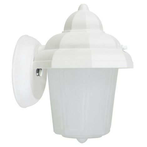 EGLO 3377 - LATERNA 7 kültéri fali lámpa 1xE27/100W