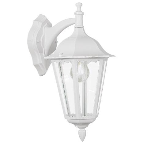 EGLO 4190 - OUTDOOR kültéri fali lámpa1xE27/100W
