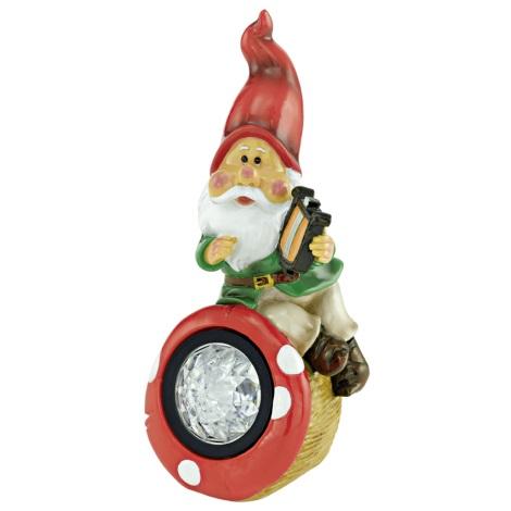 EGLO 47853 - Z_SOLAR szolár lámpa 1xLED/0,06W