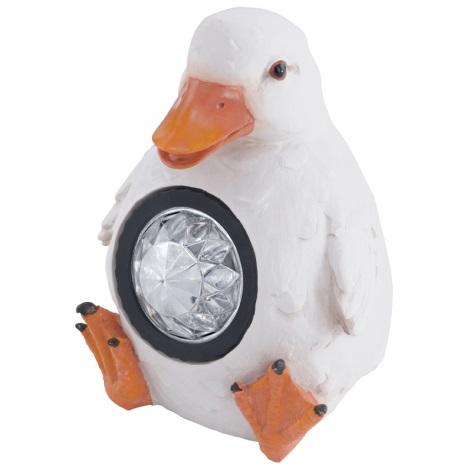 EGLO 47857 - Z_SOLAR szolár lámpa 1xLED/0,06W