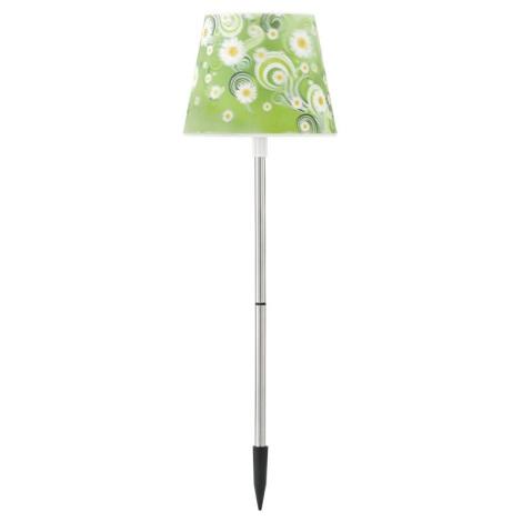 EGLO 48038 - Szolar lámpa 1xLED/0,06W