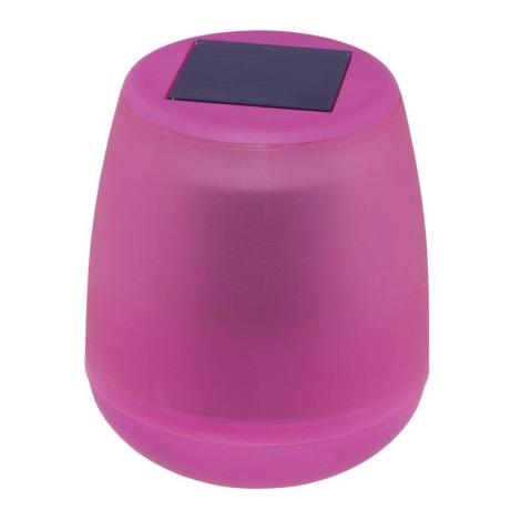 EGLO 48045 - Szolar lámpa 1xLED/0,06W