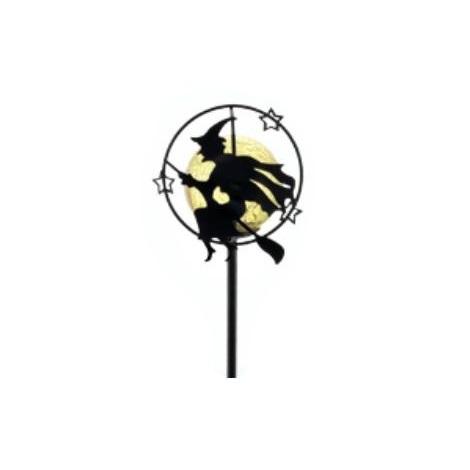 EGLO 48479 - Szolar lámpa 1xLED/0,042W