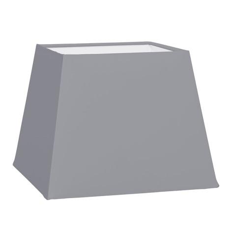 Eglo 49421 - Lámpabúra VINTAGE  antracit 230x230