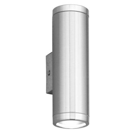 EGLO 50246 - ODESSA kültéri fali lámpa 2xGU10/50W