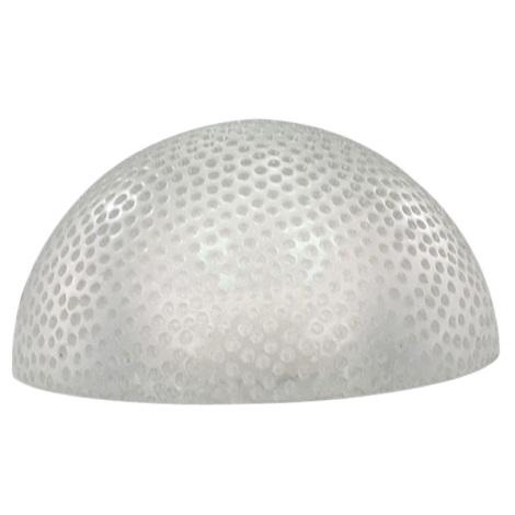 EGLO 51279 - HALBKUGEL LED-es kültéri lámpa 6W(3x4 LED)
