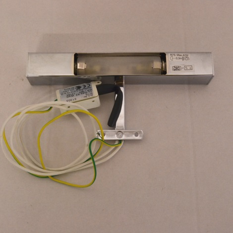 EGLO 51303 - Fali lámpa 1xR7s/60W/230V