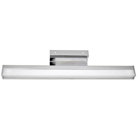 EGLO 51527 - Fali lámpa 1xG5/13W/230V