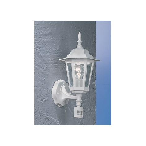 Eglo 51615 - LATERNA 5 kültéri lámpa 1xE27/100W