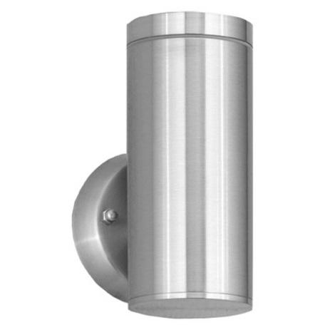 EGLO 51782 - ODESSA 1 kültéri fali lámpa 1xGU10/35W