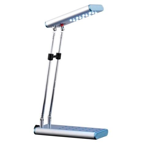 EGLO 51829 - LED Asztali lámpa LED/1,2W/230V
