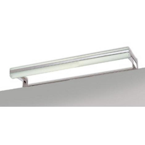 EGLO 52082 - Fénycsöves fali lámpa 1xG5/14W