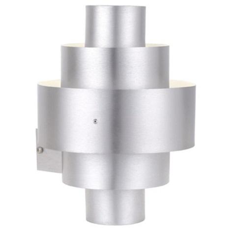 EGLO 52219 - CRONOS fali lámpa 1xE27/60W