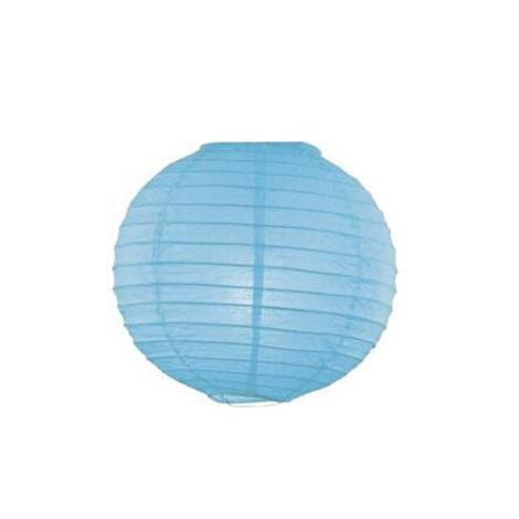 Eglo 52239 - Lámpaernyő  IDA  pr.400  kék