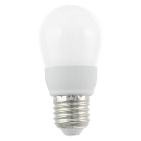 EGLO 52569 - Energiatakarékos izzó  1xE27/7W