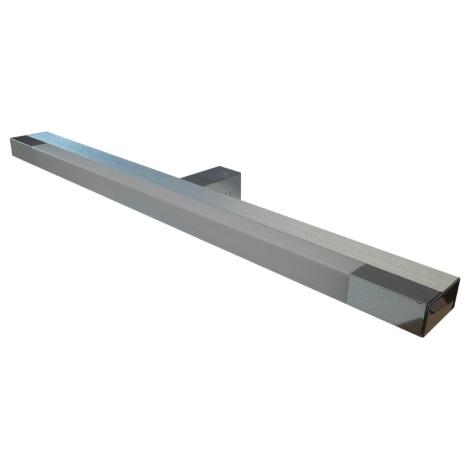 EGLO 52663 - Fénycsöves lámpa  L-650 1xT5/13W