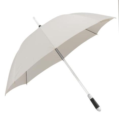 EGLO 52824 - LED-es esernyő  3xLED