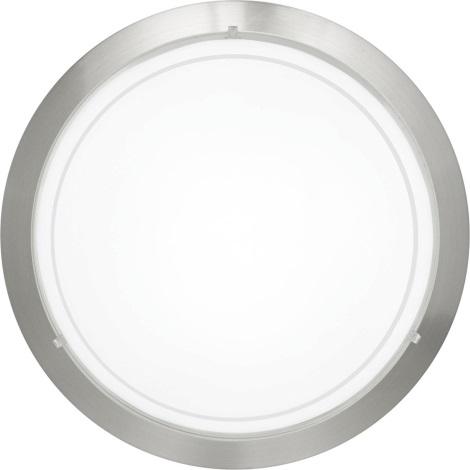 EGLO 53056 - LED-es fali/mennyezeti lámpa 1xLED/7W/12V