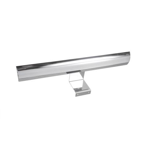 EGLO 53061 - LED Fali lámpa LED/5,25W/12V