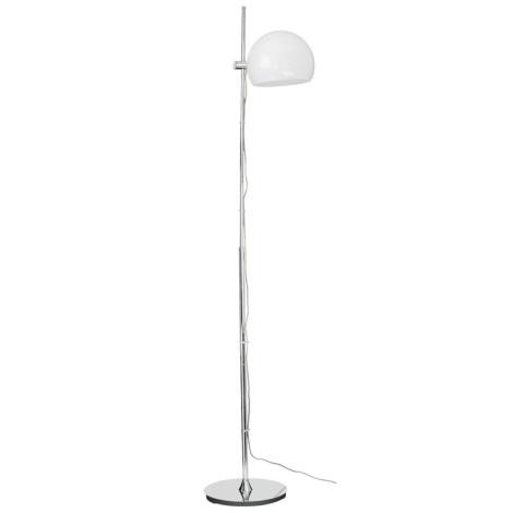 Eglo 53081 - Álló lámpa BO 1xE27/15W/230V