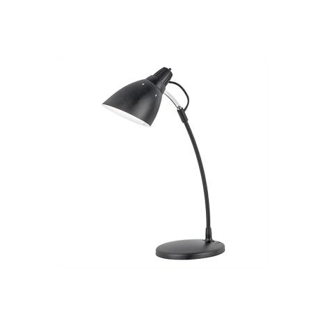 Eglo 7059 - TOPDESK asztali lámpa 1xE27/60W