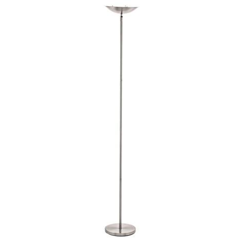Eglo 75089 - LED Állólámpa CANILESA 1xLED/18W/230V