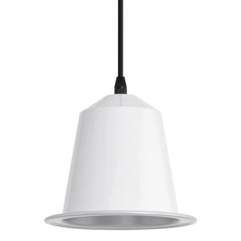 Eglo 75111 - GINOSA LED-es függeszték LED/GU10