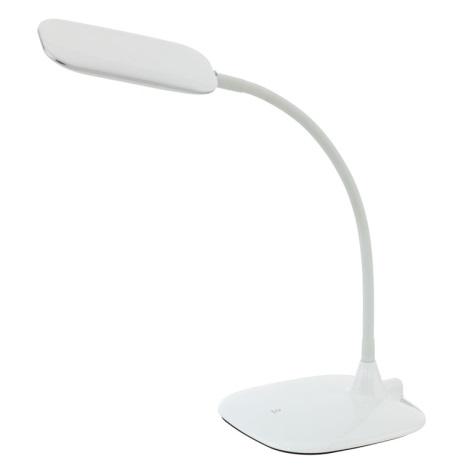 Eglo 75127 - LED asztali lámpa BADINA LED/1,8W/230V